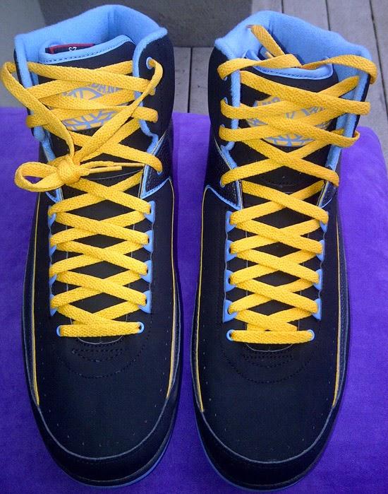 6b6451d476bf ajordanxi Your  1 Source For Sneaker Release Dates  Air Jordan 2 ...