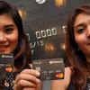 Mengenal lebih jauh uang plastik atau kartu kredit