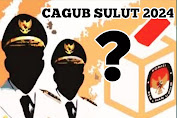 Cagub Sulut 2024 Pengamat Politik: Banyak Figur yang Siap Bertarung