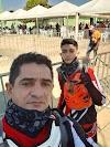 Elesbão Veloso: Ronaldo Aderbal e filho Ronaldo Junior participarão do 9º Rally da Princesa do Sul em Floriano neste domingo(24)