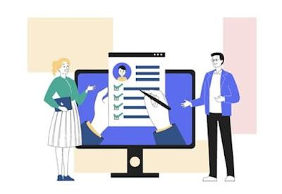 Steps to Hire Digital Marketing Team