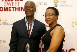 #WomensMonth Marks Maponyane found guilty of assaulting his ex wife fine R3 000 or 6 months suspended jail