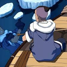 Avatar: The Last Airbender,avatar the last airbender,katara,avatar the last airbender netflix,avatar aang,avatar the last airbender season 1,last airbender,avatar netflix,airbender,avatar the legend of aang,avatar series,katara avatar,avatar the legend of korra,avatar the last airbender season 3,avatar comics,korra avatar,avatar kyoshi,avatar the last airbender season 2,avatar the last airbender comics,the last airbender series,toph avatar,avatar the last airbender episodes,avatar airbender,avatar the last airbender season 1 episode 1,the last airbender netflix,avatar the last airbender online,michael dante dimartino,avatar the last airbender full episodes,avatar the last airbender episode list,aang and katara,new avatar series,the rise of kyoshi,avatar the last airbender episode 1,aang the last airbender,the legend of aang,avatar episodes,the last avatar,avatar season 3,bumi avatar,avatar the last airbender season 4,avatar the last airbender the promise,avatar nickelodeon,avatar season 1,avatar the last airbender season 1 episode 2,avatar season 2,avatar the last airbender complete series,legend of aang,avatar the last airbender blu ray,legend of korra netflix,avatar the last,avatar the last airbender imdb,rise of kyoshi,funko pop avatar,the last airbender 2 release date 2018,avatar netflix series,avatar season 4,the last airbender 2010,avatar the last airbender katara,avatar imbalance,the last airbender 2 release date,avatar the promise,avatar the last airbender season 1 dailymotion,avatar the last airbender season 1 episode 3,avatar the last airbender netflix release,aang with hair,avatar the last airbender series,avatar the last airbender seasons,avatar the last airbender toph,tales of ba sing se,avatar the search,the last airbender anime,avatar the last airbender funko pop,the airbender,avatar the last airbender imbalance,avatar tv show,avatar the last airbender north and south,netflix avatar series,avatar episode list,avatar the last airbender season 1 episode