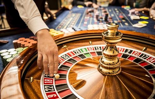 3 loại cược 8, 9, 10 có tỷ lệ thắng cân bằng và ổn định