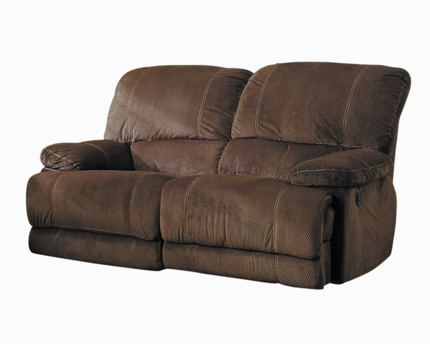 Cheap Reclining Sofas Sale March 2015