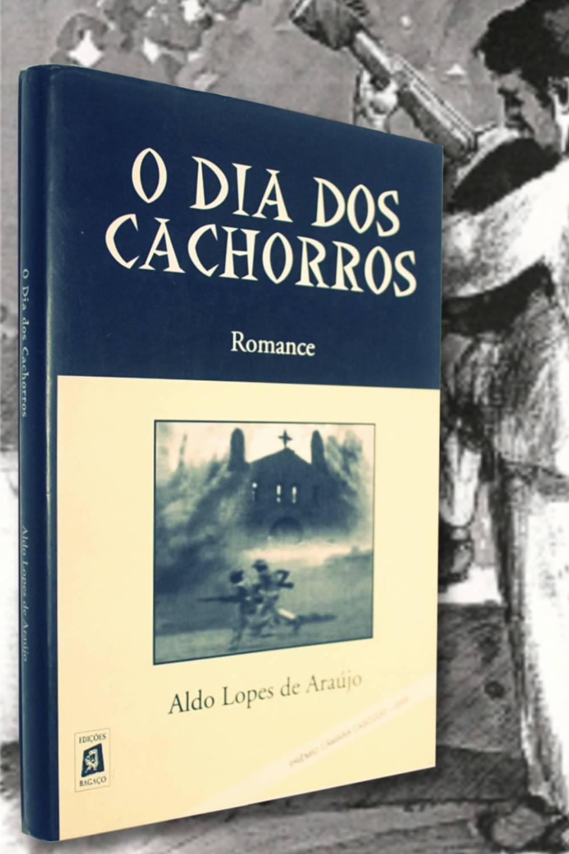 literatura paraibana critica literaria aldo lopes realismo magico revolucao princesa isabel alberto lacet