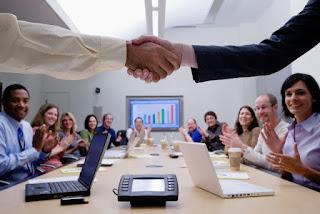 Jurnal Akuntansi Untuk Pembentukan Persekutuan Firma