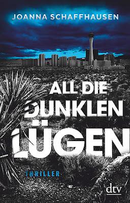 https://www.genialokal.de/Produkt/Joanna-Schaffhausen/All-die-dunklen-Luegen_lid_42775912.html?storeID=barbers