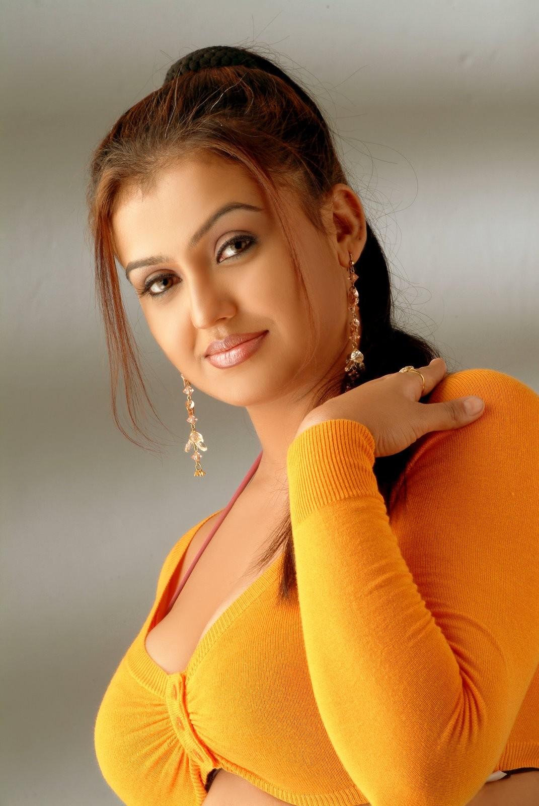Free tamil cinema actress naked — img 15