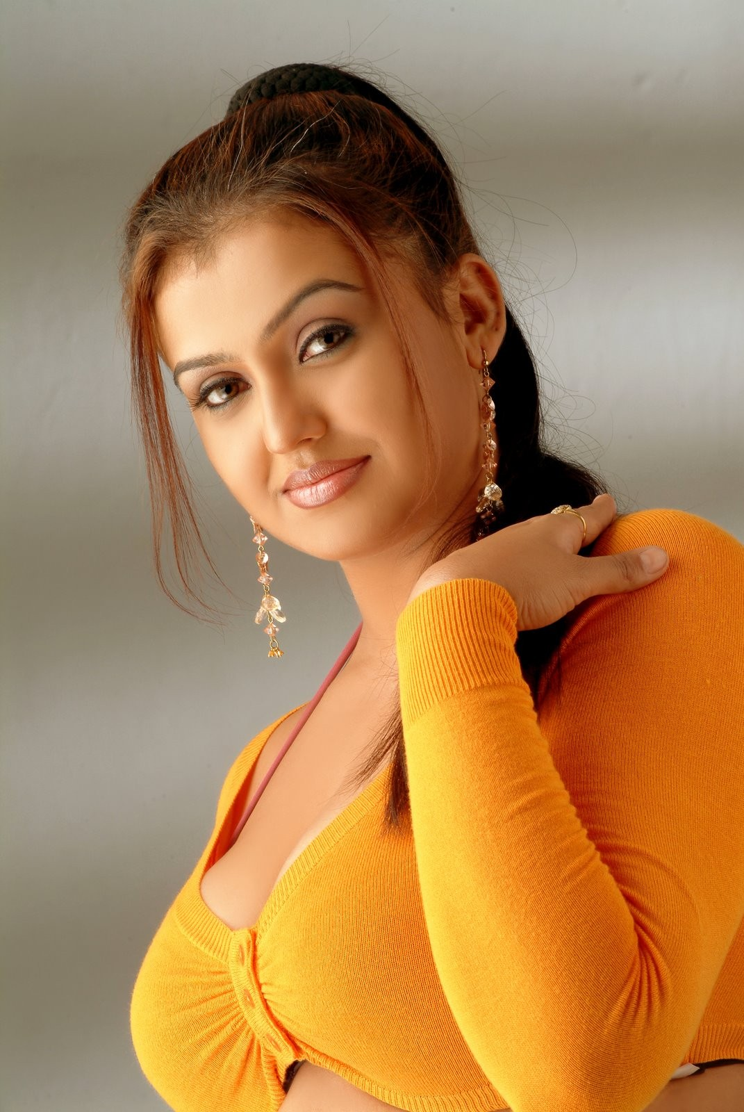 Actress tamil sexy pics of