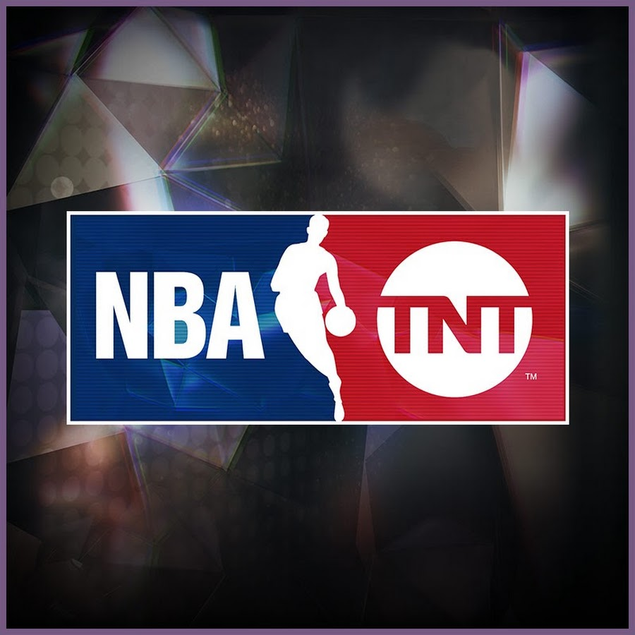 tamirmoore: 2017 - 2018 nba on tnt schedule