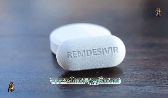 دواء فيروس كورونا