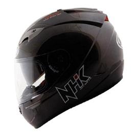 Helm NHK GP 1000 Solid