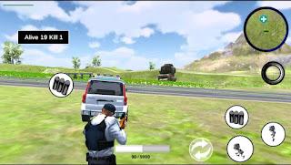game mirip pubg mobile indonesia