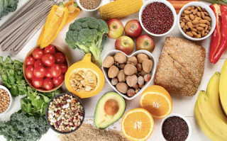 Makanan Untuk Mengatasi Sembelit Paling Efektif