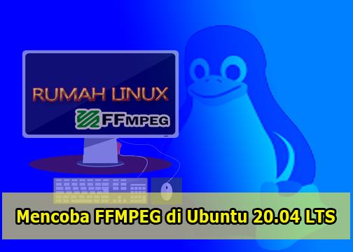 Belajar Linux Otodidak | Blog Linux Indonesia | Info Linux Indonesia