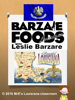 https://www.teacherspayteachers.com/Product/LOUISIANA-Leslie-Baraze-Foods-Map-2506259