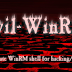 Evil-Winrm v1.9 - The Ultimate WinRM Shell For Hacking/Pentesting