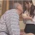 Nonton Bokep Jepang Kakek Mertua Ngentot Menantu