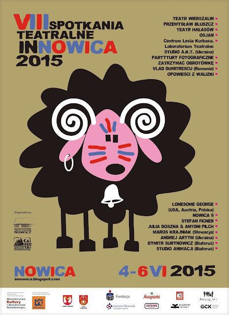 http://innowica.blogspot.com/2015_07_01_archive.html
