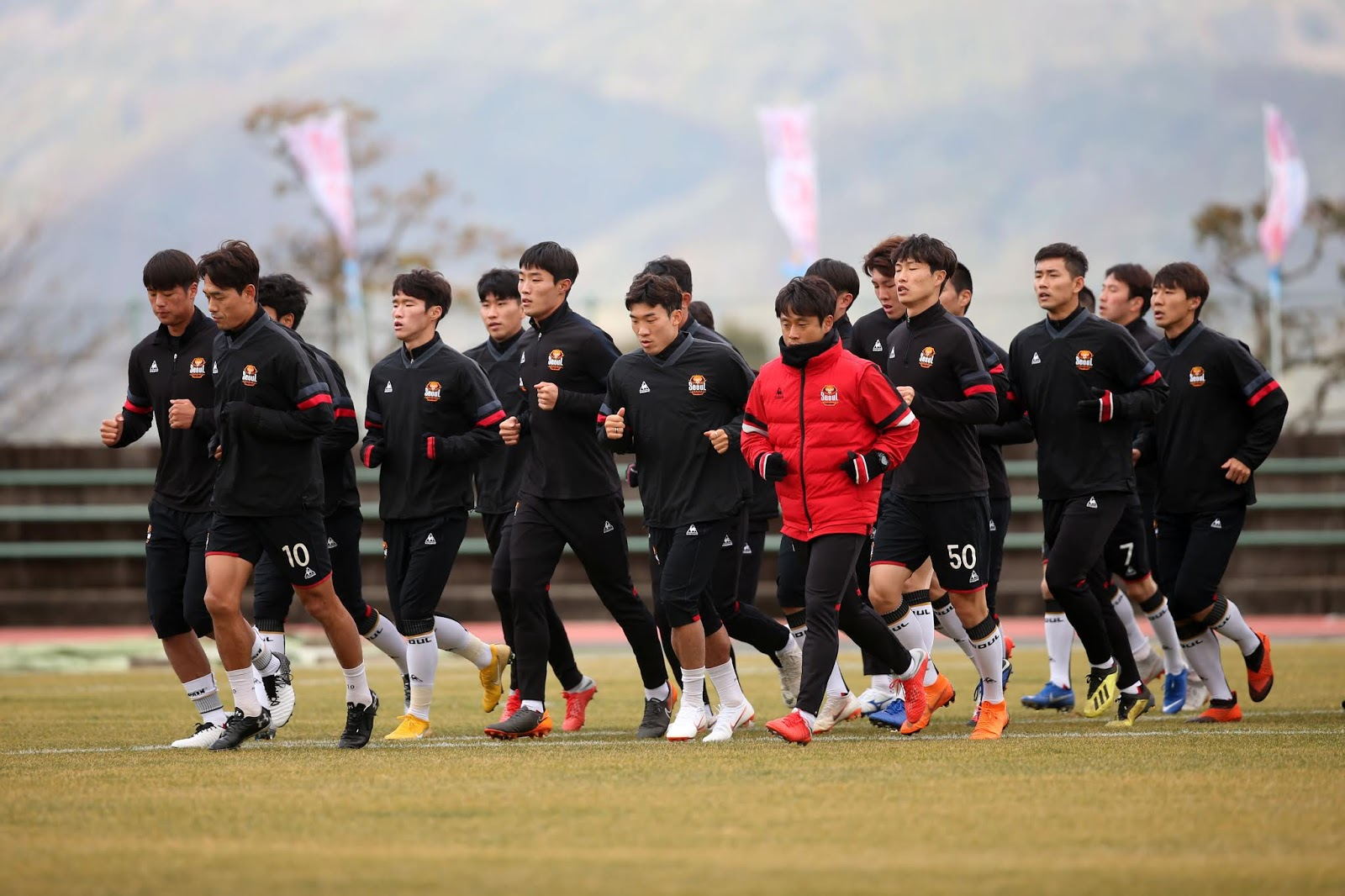 2019 Season Preview: FC Seoul K League 1
