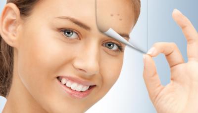 Apa Saja Kegunaan Minyak Zaitun Untuk Wajah Dan Untuk Rambut Lelaki Dan Wanita