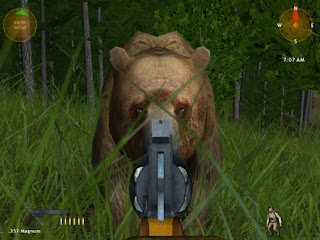 Hunting Unlimited 2008 Full Game Download