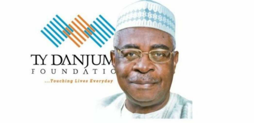 Apply for TY Danjuma MBA Scholarships 2021/2022 for Post-Graduate African Students