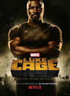 uke-cage-temporada-1-descargar-por-mega