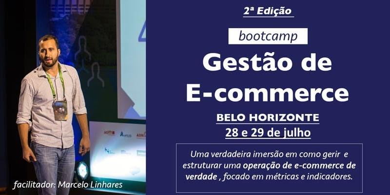 ff7da97dd O Bootcamp Gestão de Ecommerce tem a proposta de proporcionar um  treinamento intensivo sobre comércio eletrônico