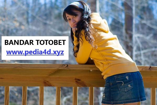 Situs totobet memang paling yes di indonesia