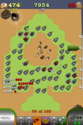 lösung battlefield 1