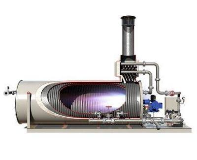 fungsi-regen-gas-heater-pada-proses-pengolahan-minyak