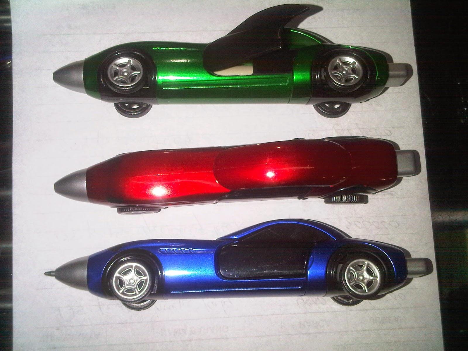 Pulpen murah, pulpen promosi, souvenir pulpen, pen laser, pen grafir, pulpen tali, pen sablon, pen promosi