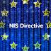 Nis Directive - Nedir ?