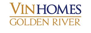Vinhomes Golden River - Giá Bán Căn Đẹp 2021 - Vinhomes Ba Son Quận 1