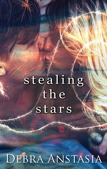 Stealing the Stars by Debra Anastasia