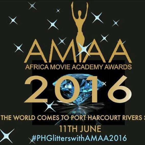 b632d833-9ca8-4292-afdb-6c4f5f457f2e 2016 African Movie Academy Award's Nomination List is out