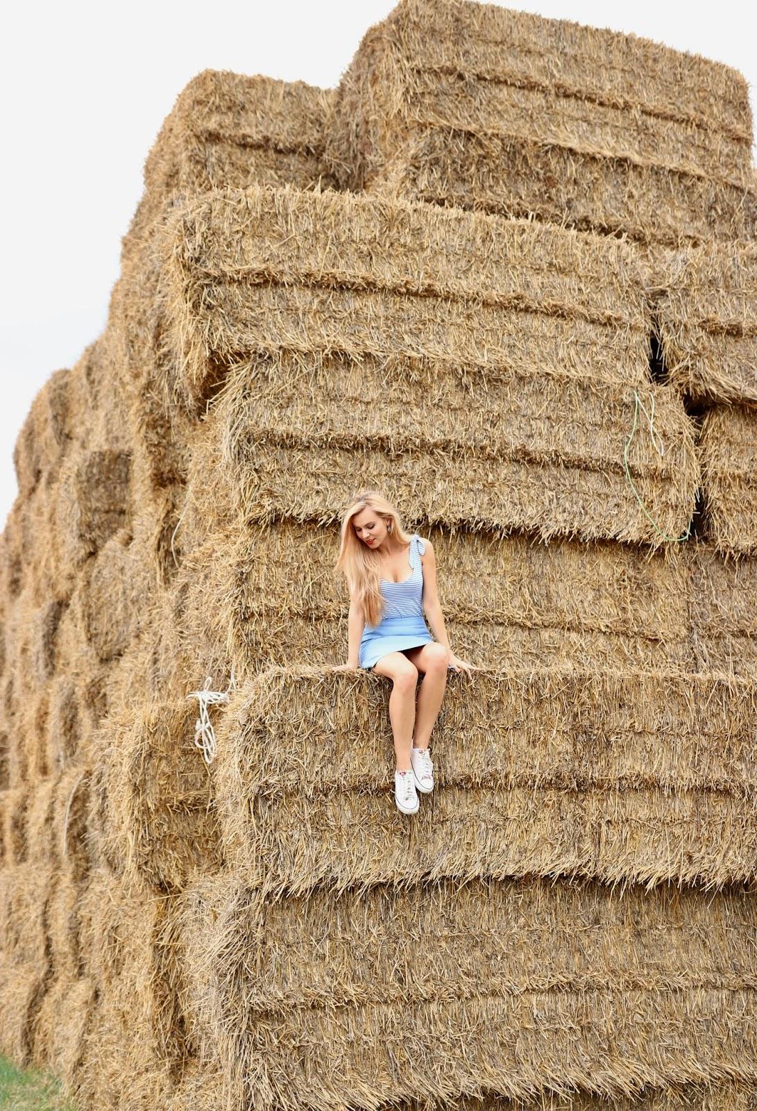 módna slovenská blogerka lifeinpicturesbylu