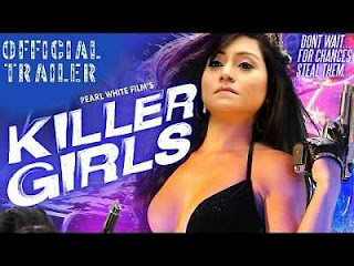 Killer Girls 2016 Hindi Movie Download 300mb 480p HDRip