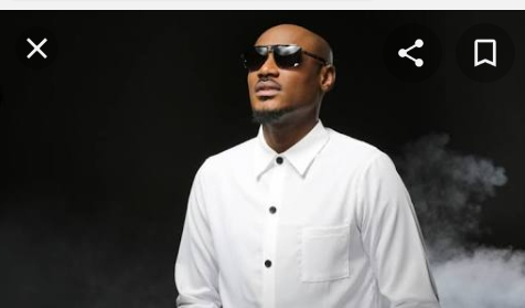 [BangHitz] Fuck all the Pastors and Imams embarrassing God - 2face fumes