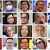 Seis características de la ola de arrestos contra opositores en Nicaragua