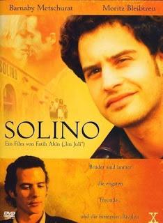 Sinopsis Solino (2002)