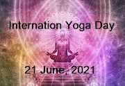 International Yoga Day 2021 : Theme and Major Highlights | International Yoga Day 2021 Theme