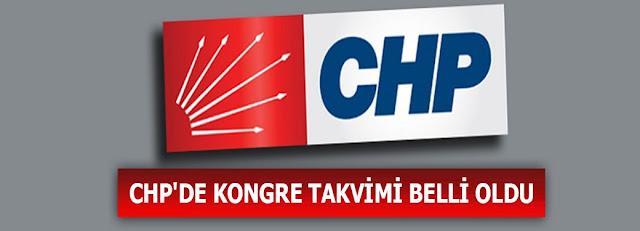CHP ANAMUR, SİYASET, MANŞET, Anamur Haber, Anamur Son Dakika,