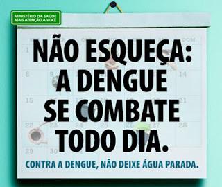 Teresópolis contra a Dengue , Chicungunya e Zika