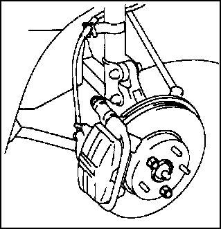 Toyota Avalon 1995 Timing Marks Diagram on toyota previa wiring diagram download