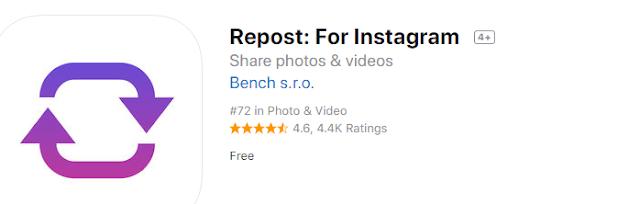 طريقة تنزيل قصص انستغرام  Instagram Stories على جميع الأجهزة ( أندرويد أو الكمبيوتر أو الأيفون )