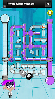 Plumber 2 Android