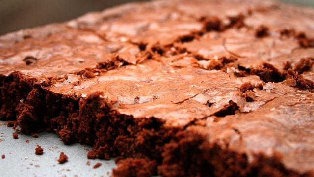 Tips-membuat-brownies-yang-lembut